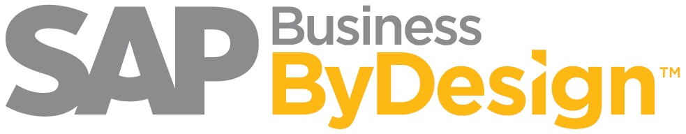 SAP_Business_ByDesign