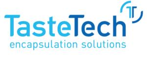 Tastetech logo