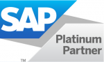 sap platinum partner logo