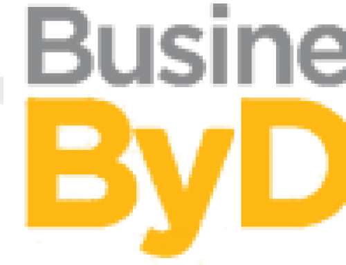 Our guide to best in breed ERP – Business by Design