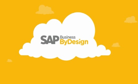 SAP Cloud Solutions - SAP Business by Design