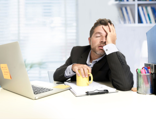 How To Avoid Expensive ERP Mistakes