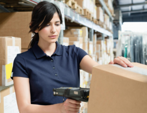 Your Guide to ERP for Wholesale Distribution