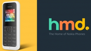 Nokia mobile phones from HMD