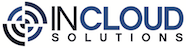 In Cloud Solutions Logo