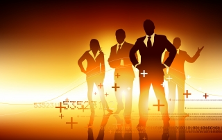 SAP Business ByDesign Experts
