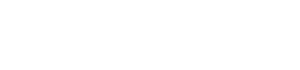 SAP Qualified Partner Packaged Solution