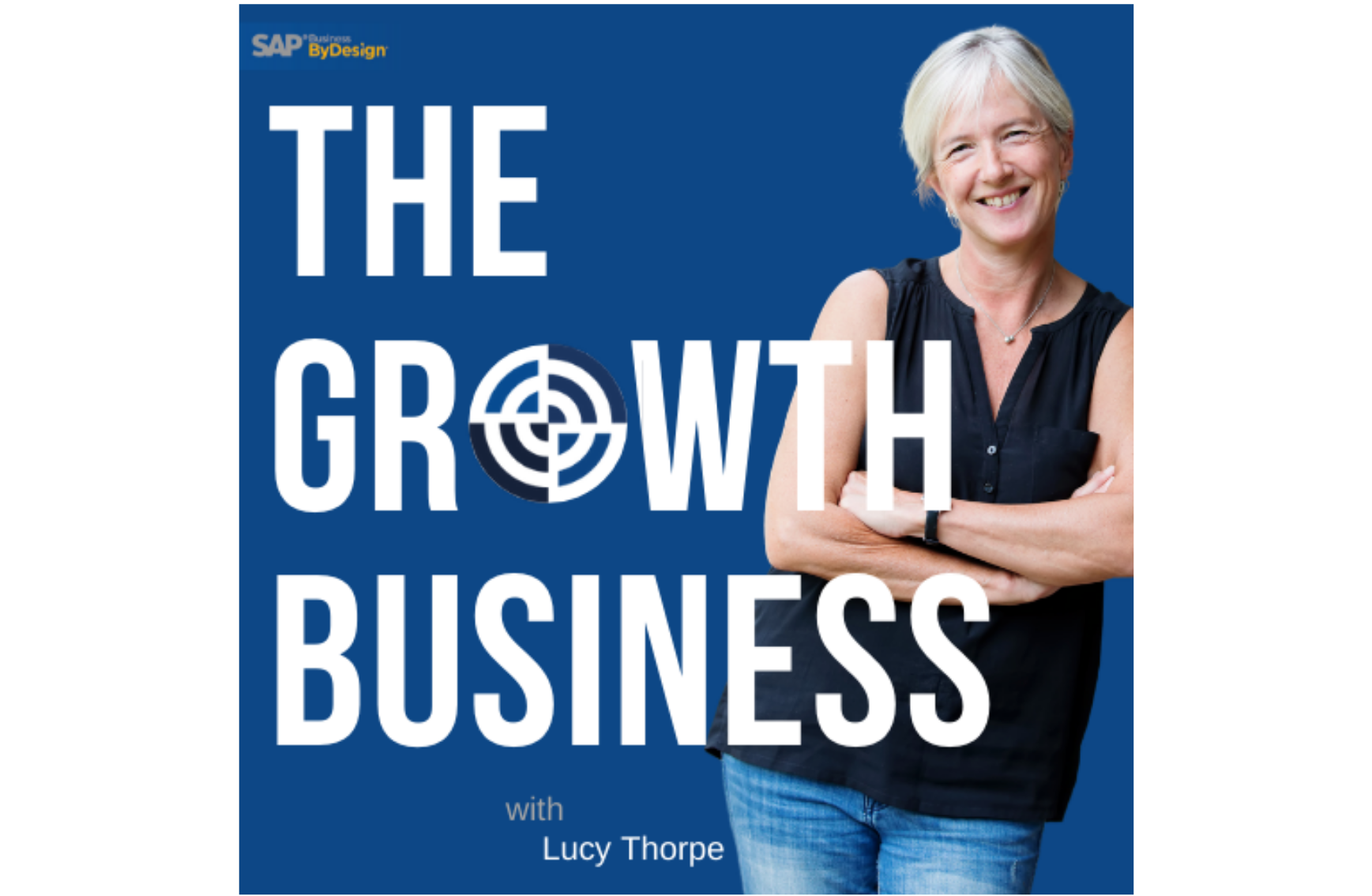 The growth business