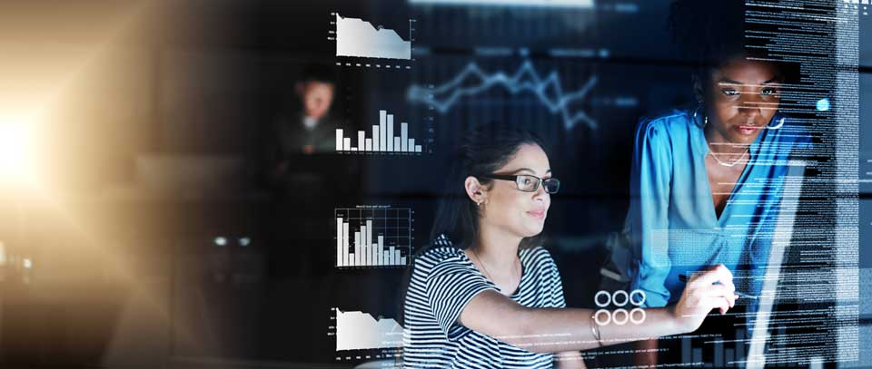 Book A SAP Business ByDesign Demo