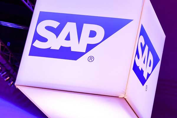 SAP Business ByDesign Has Helped The UKI SAP User Group Improve And Expand Its Service To Members