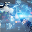 Boosting ERP with the Internet of things