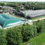 Bennamann slurry lagoon - green energy clean energy