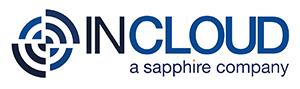 InCloud Solutions Logo